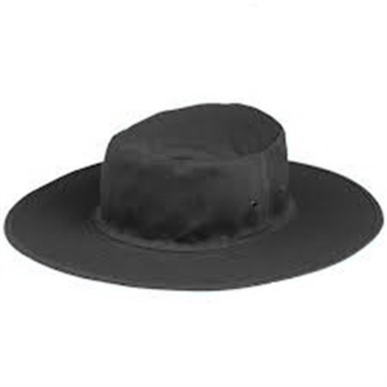 Picture of Light Gray Sun Hat