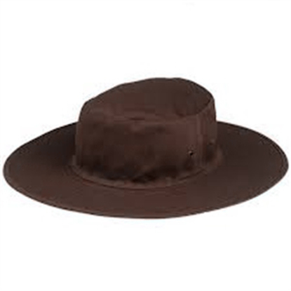 Image de Brown Sun Hat