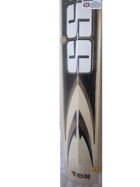 Picture of SS BAT SS E.W HERITAGE SIZE-5
