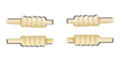 Image de 4 Bails Set