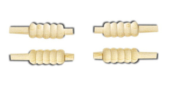 Picture of 4 Bails Set