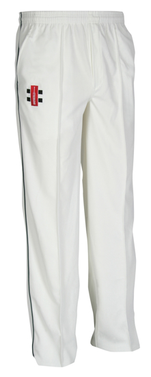 Picture of GN TROUSER MATRIX
