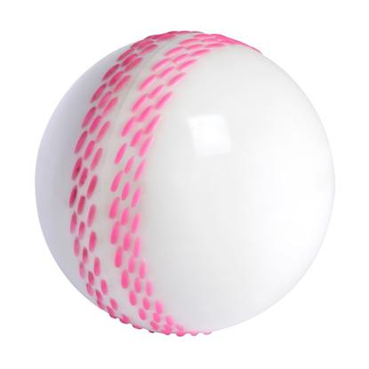 Image de GN BALL Velocity White