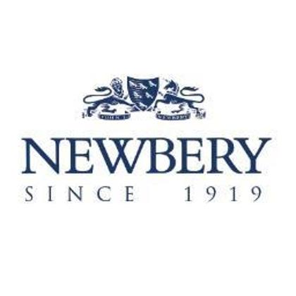 Image du fabricant Newbery
