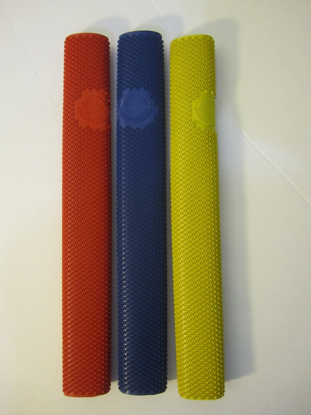 Image de Octopus GRIP Set of 3