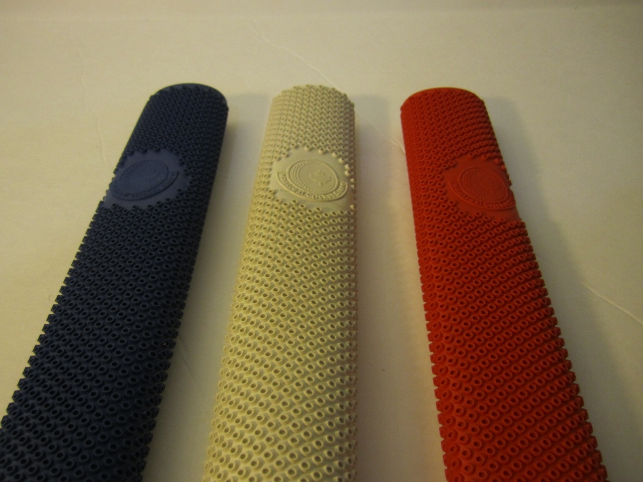 Picture of Octopus GRIP Set of 3