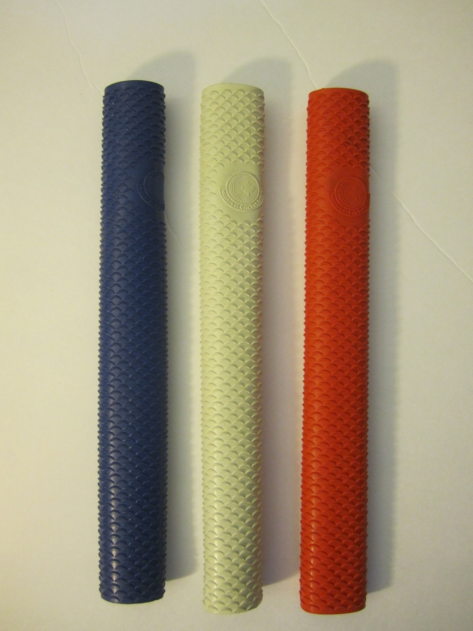 Picture of Scale Grip Set of 3