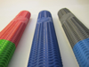 Picture of Single Grip Wave Assorted Colors