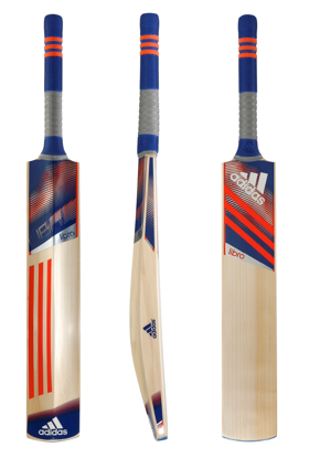 Picture of adidas LIBRO PRO Bat EW, SH