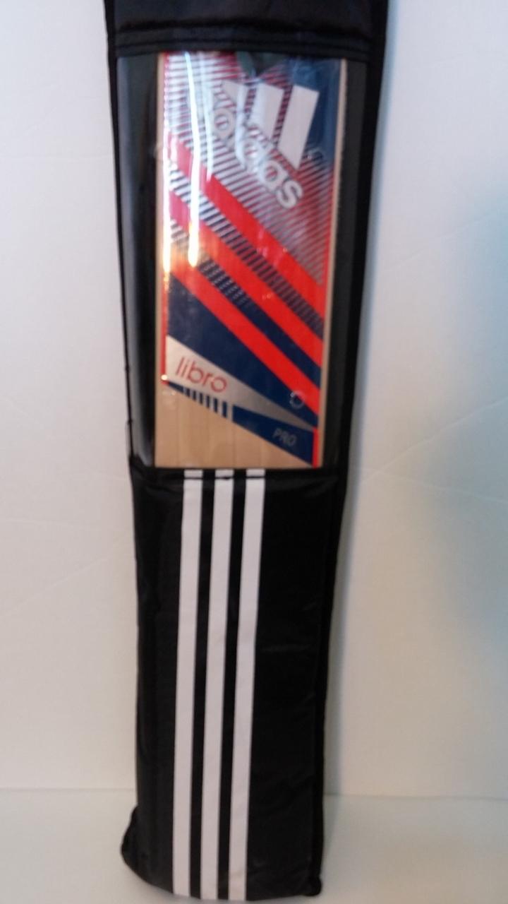 Picture of adidas LIBRO PRO Bat EW, SH