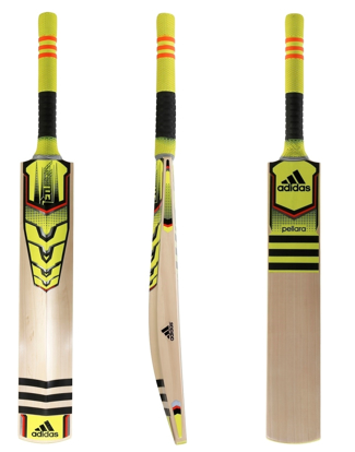 Picture of adidas Pellara CX11 Bat EW, SH