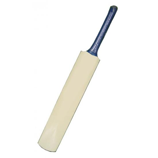 """Picture of Mini Autograph bat Plain 18"""""""