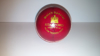 Picture of SF Cricket Ball Match Special Red