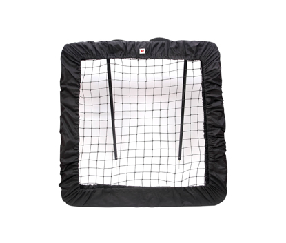 "Image de Catch Rebounder Net (39"" x 39"")"
