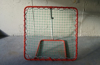 "Picture of Catch Rebounder Net (39"" x 39"")"