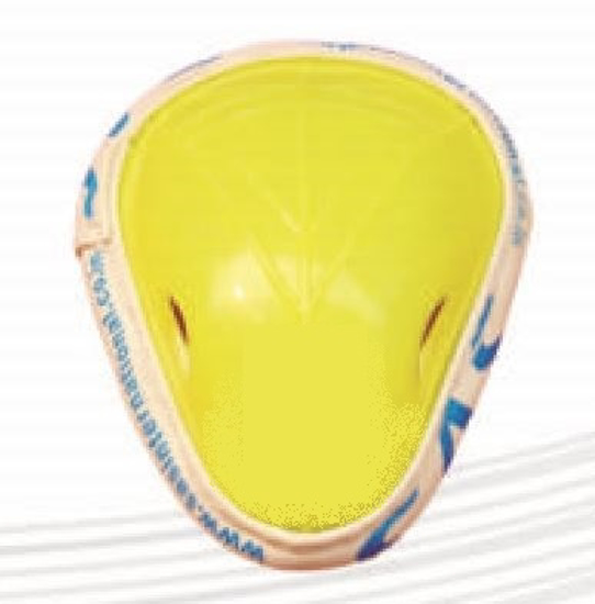 Picture of ABDOMINAL GUARD Youth Size