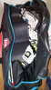 Picture of SF Power Bow Kit Bag with WHEELS