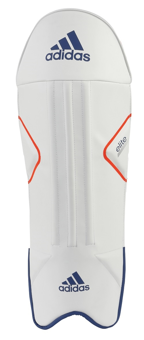 Picture of adidas ELITE WK pads