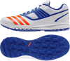 Picture of adidas Shoes Howzat AR Blue/SolarRed