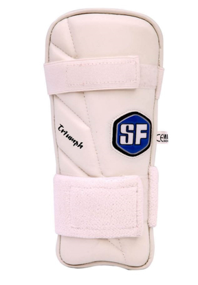 Image de SF Elbow/Arm Guard TRIUMPH