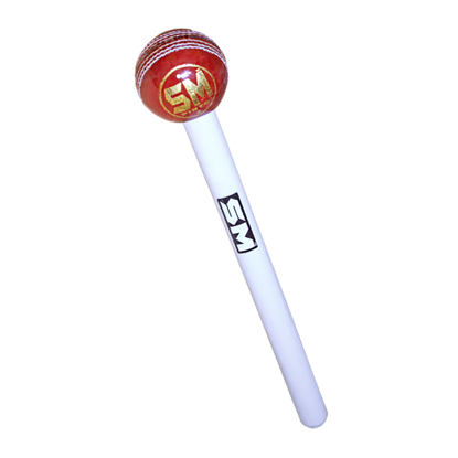 Image de Bat Mallet with Ball