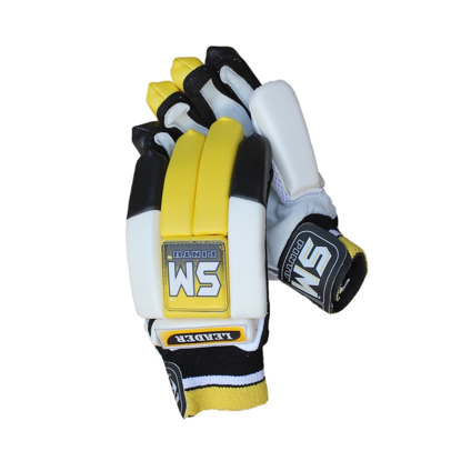 Image de SM Batting Gloves LEADER - LH Only