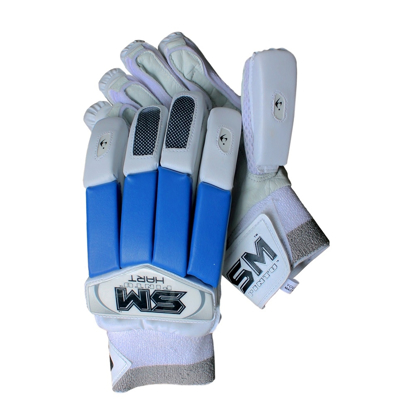 Image de SM Batting Gloves HART - LH Only