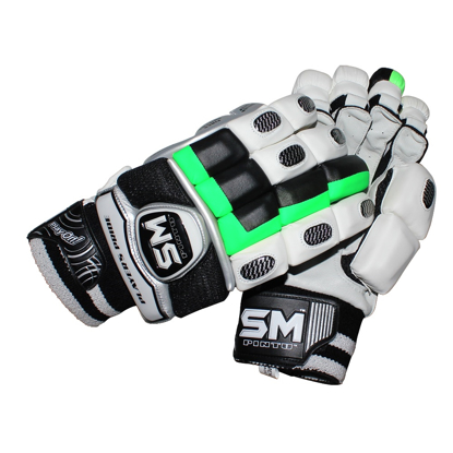 Image de SM Batting Gloves PLAYER'S PRIDE - RH