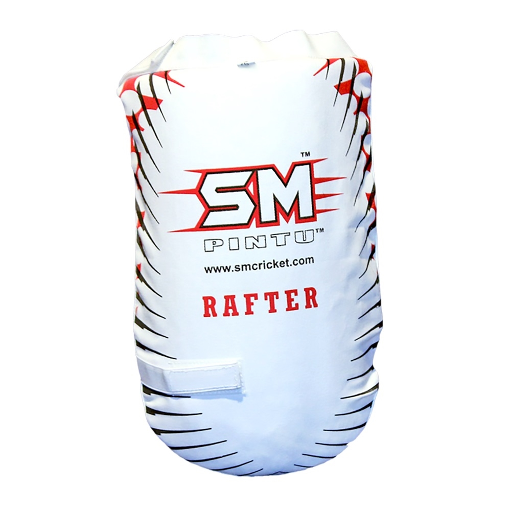 Picture of SM Thigh Pad RAFTER