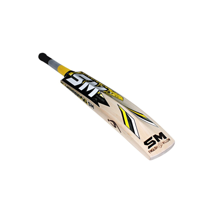 Picture of Cricket Bat SM EW SKIPPER SH