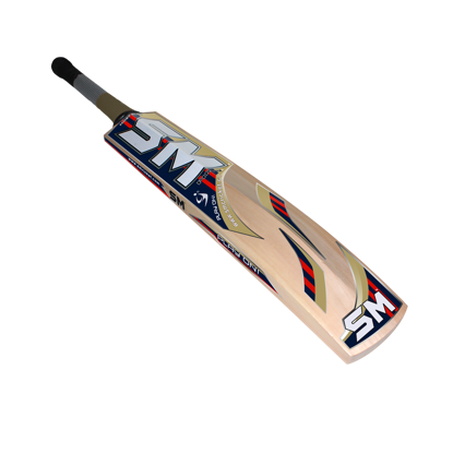 Image de Cricket Bat SM COLLIDE KW- Youth Size 4