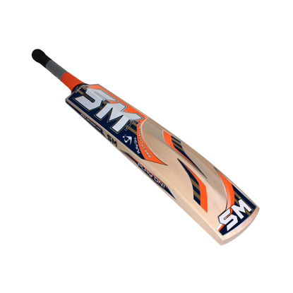 Image de Cricket Bat SM Rafter KW- Youth Size 3