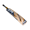 Picture of Cricket Bat SM Blaster T20 KW- Youth Size 3
