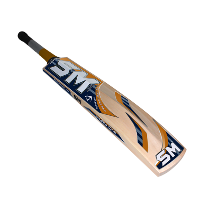 Image de Cricket Bat SM Blaster T20 KW- Youth Size 3