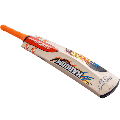 Picture of GN Bat KABOOM WARNER 31 SH
