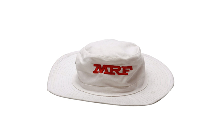 Image de MRF Sun Panama hat Medium Size Only