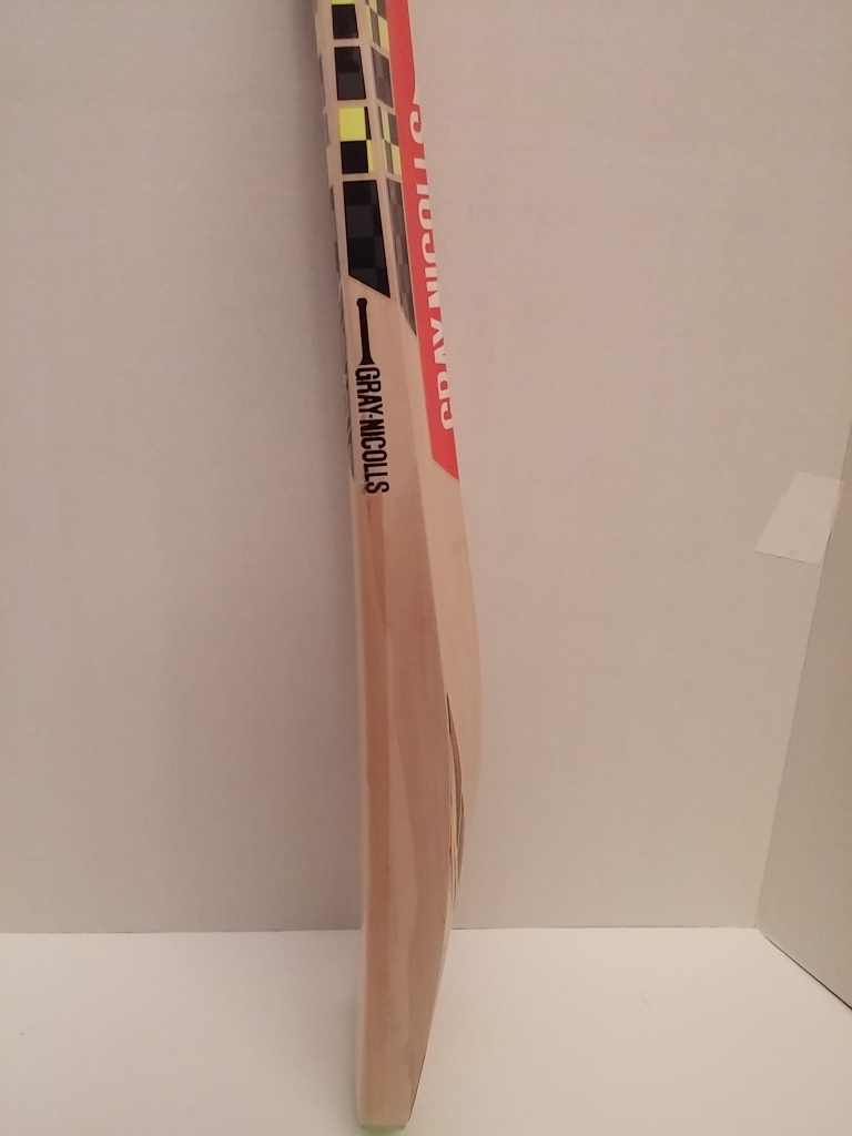 Picture of GN Bat POWERBOW 5 5 STAR SH