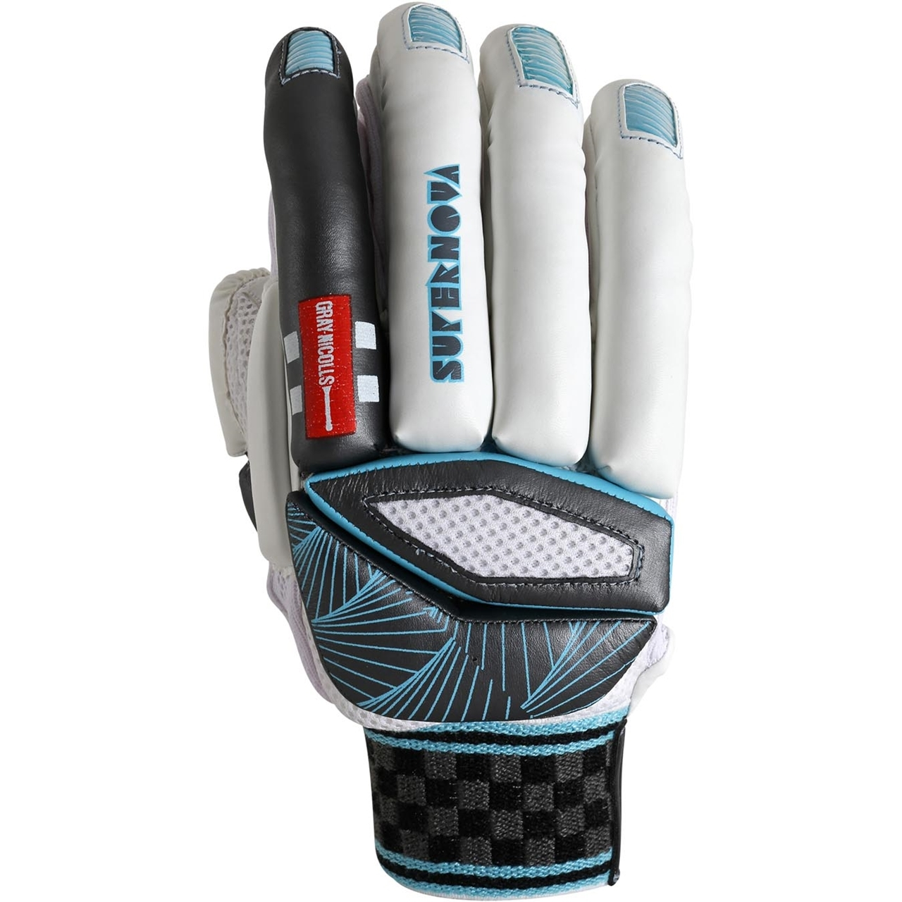 Picture of GN GLOVE SUPERNOVA 500 - LH Only