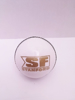 Picture of SF Cricket Ball Swinger White