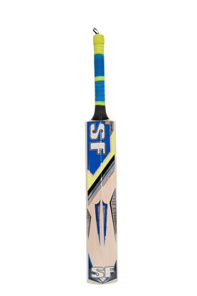 Picture of Cricket Bat SF STUNNER EW SH