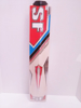 Picture of Cricket Bat SF PRO PLAYER EW SH