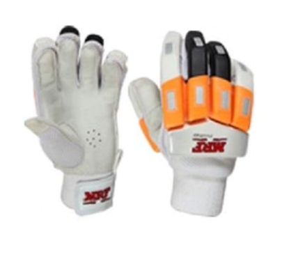 Image de MRF BAT. GLOVES - PRODIGY YOUTH - RH