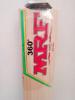 Picture of MRF bat 360° Ab De Villiers SH