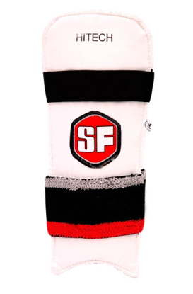 Picture of SF Elbow/Arm Guard Hitech