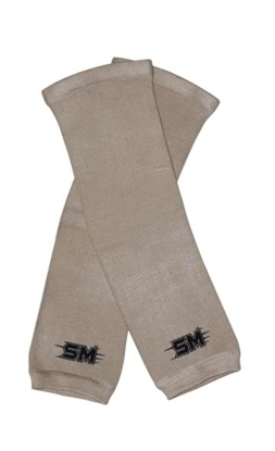 Picture of SM FIELDING SLEEVE Pair - Beige