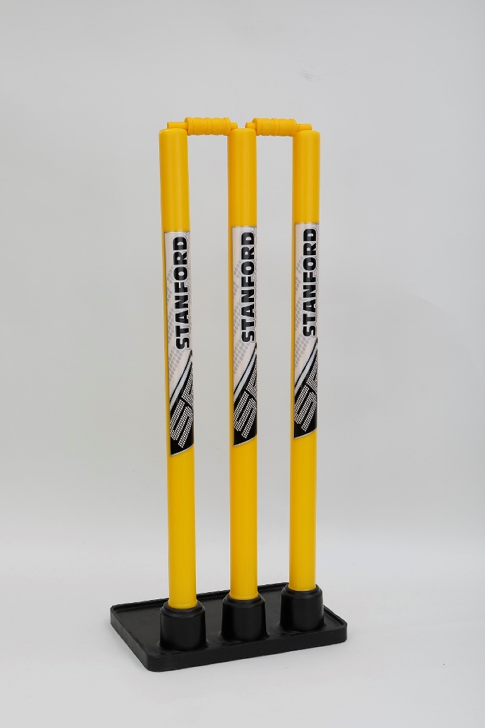 Picture of FLEXI CRICKET STUMPS