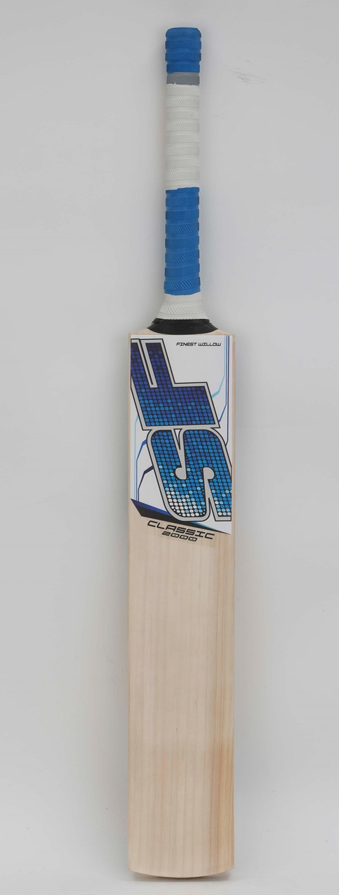 Picture of SF Bat KW CLASSIC 2000 (LB - SH)