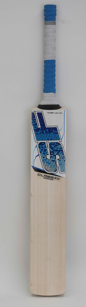 Picture of SF Bat KW Classic 1000 (SH)