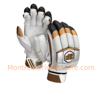 Image de SF Batting Gloves Pro