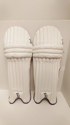 Picture of PAD Btg KB INSTINCT 500, AMBI, Dual Wing